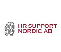 HR Support Nordic AB